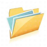 Folder 2