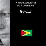 Guyana Full Document Icon