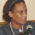 Guyana 2011