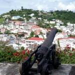 Grenada Consultative Forum -August 2011 Minutes